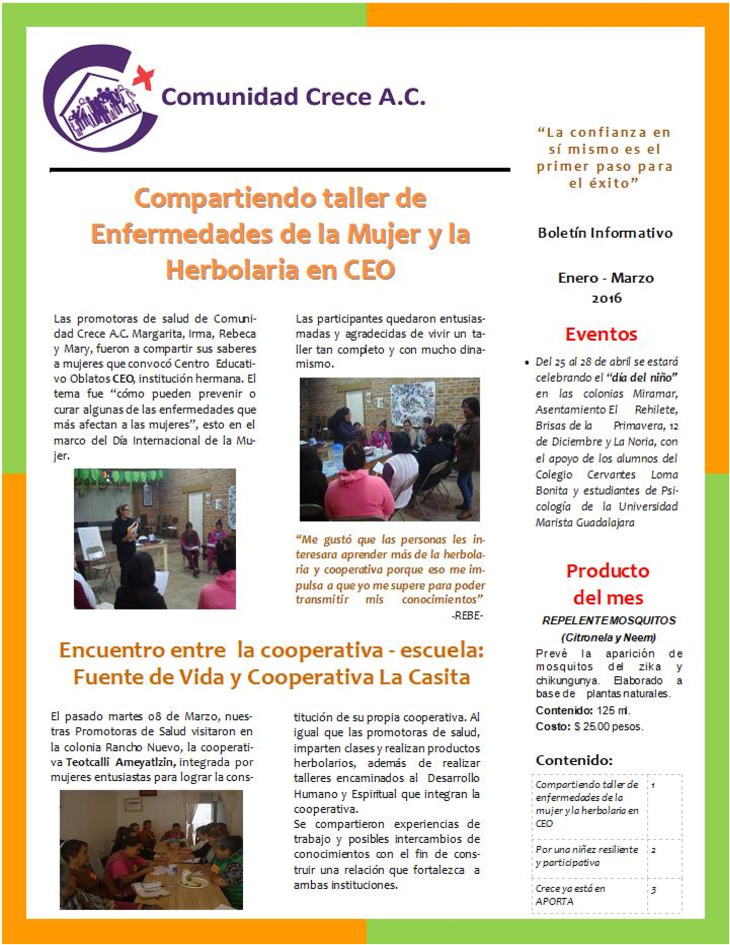 BOLET+ìNINF_ENEMAR_2016-page-001