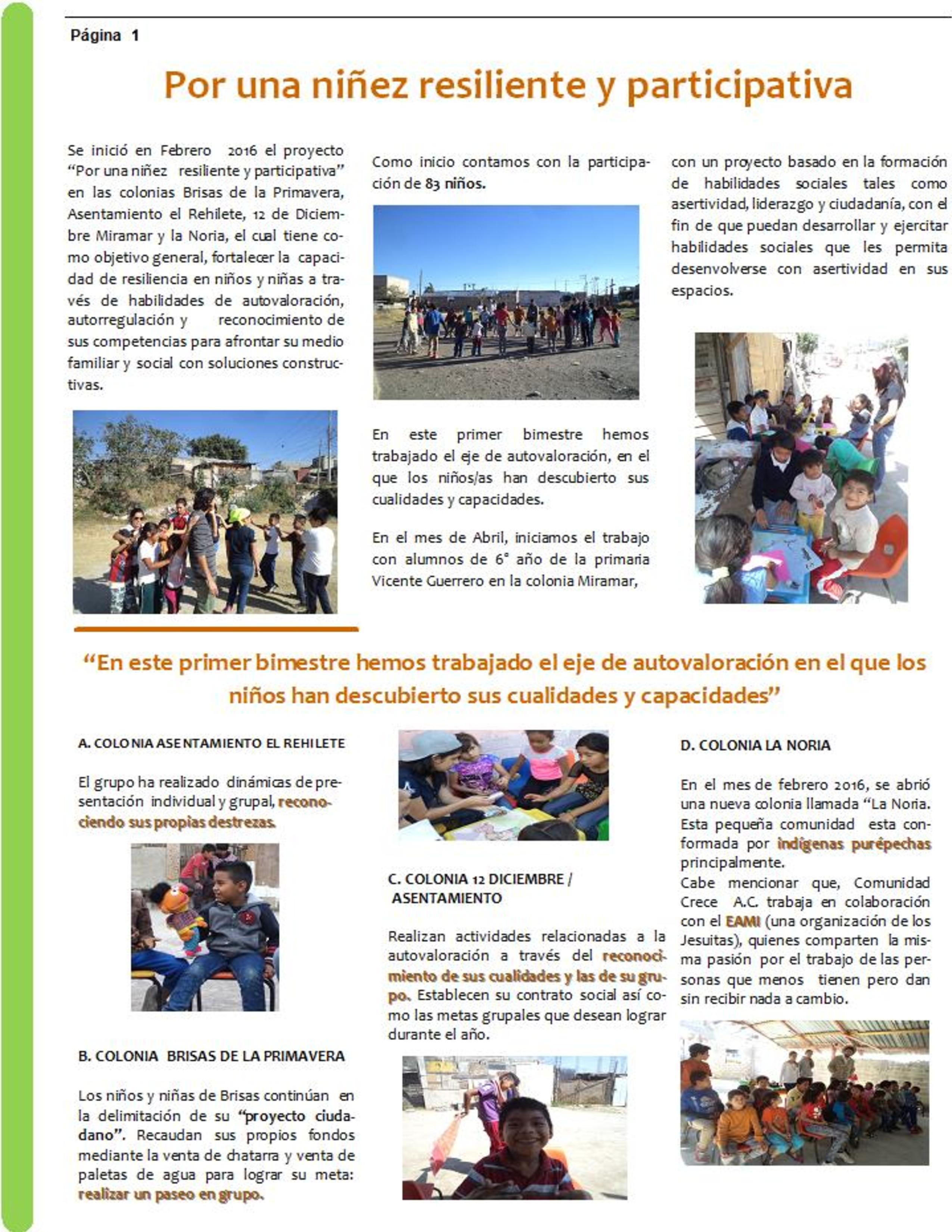 BOLET+ìNINF_ENEMAR_2016-page-002